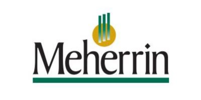 Meherrin Ag - Big enough to serve and small enough to care.